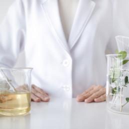 Farmacia-del-corso-Teramo-preparazioni-galeniche
